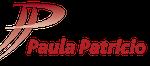 Paula Patricio
