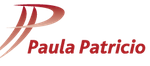 mediatrainingen Paula Patricio