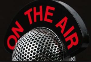 RTV Coaching radio en tv coaching