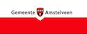 Gem.Amstelveen logo