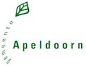 Gem.Apeldoorn logo