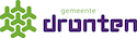 Gem.Dronten logo
