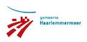 Gem.Haarlemmermeer logo
