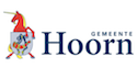 Gem.Hoorn logo