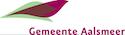GemAalsmeer logo