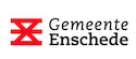 GemEnschede logo