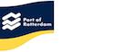 Havenbedrijf rdam logo