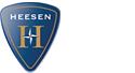 Heesen Yacht logo